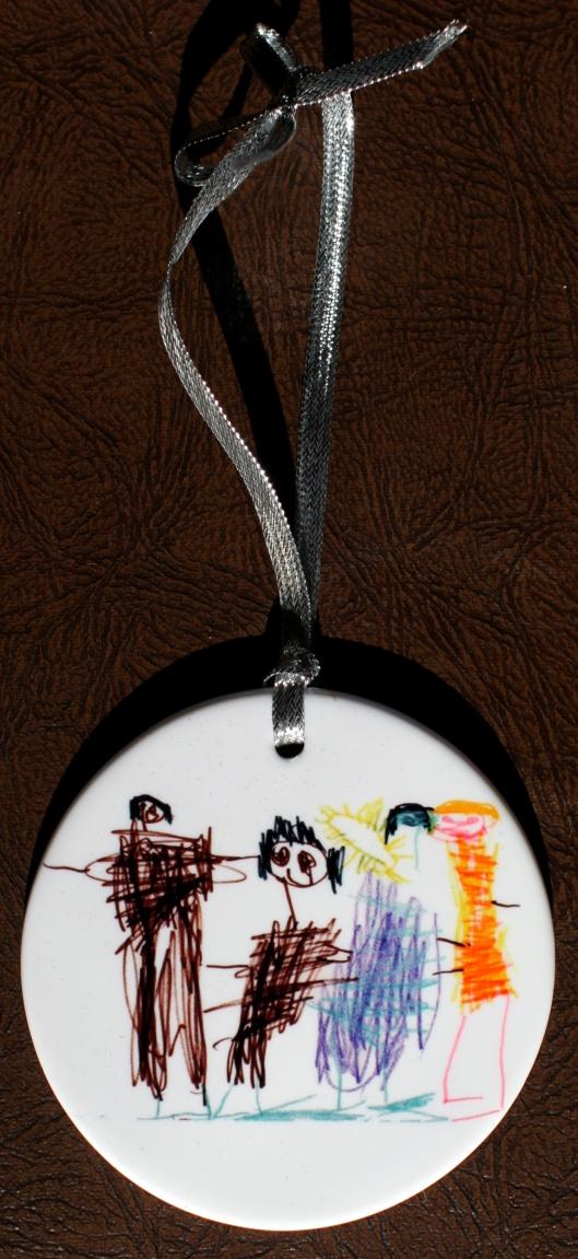 Ornament2012