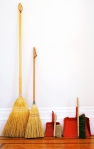 Brooms1