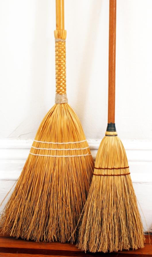 Brooms2