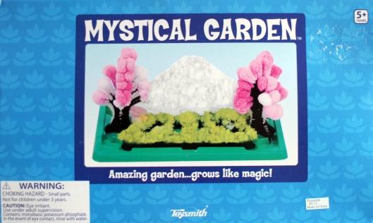 MagicGarden2
