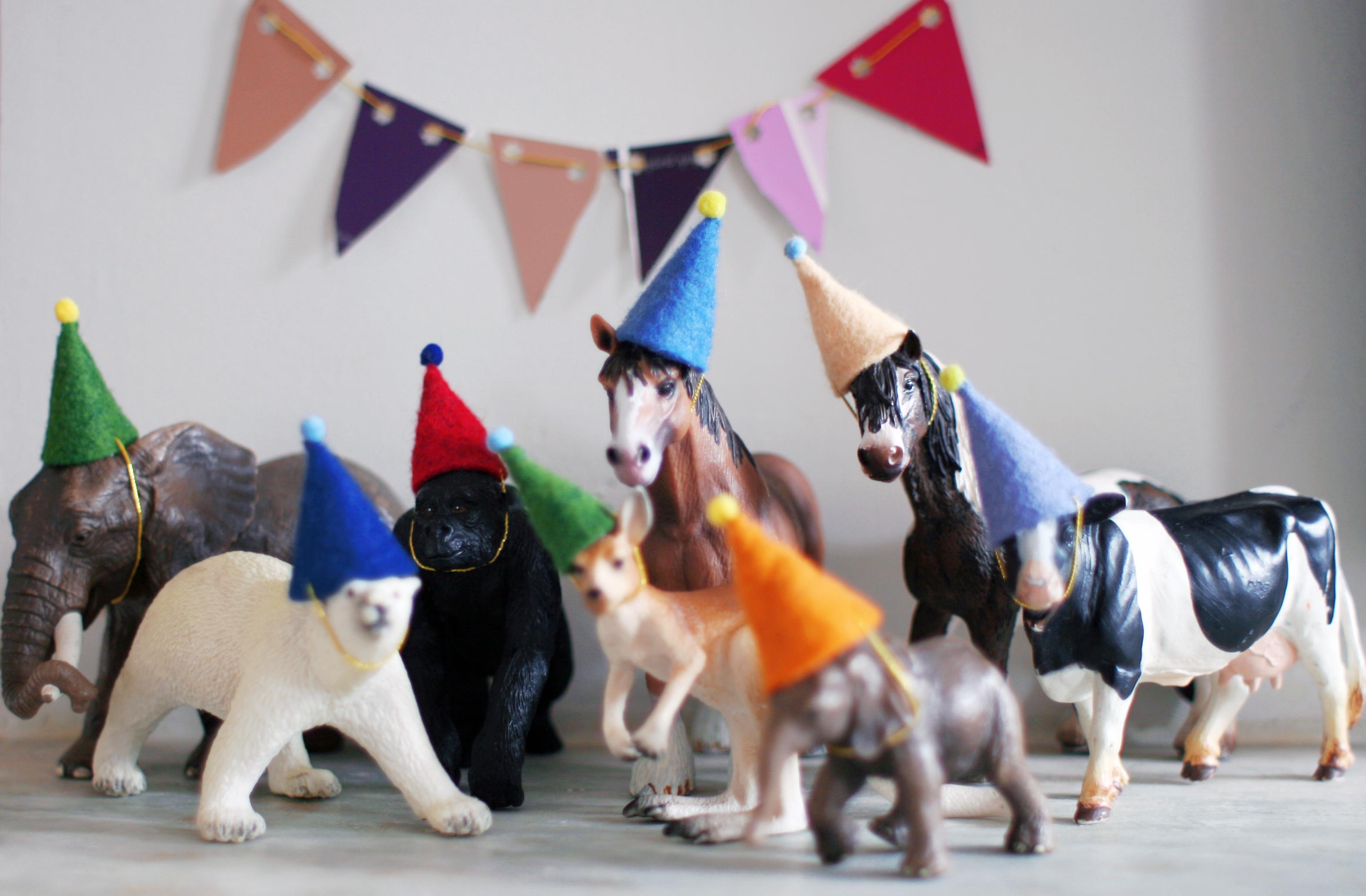 PartyAnimials1 Hat3 Hat2 Hat a79476ad07d2