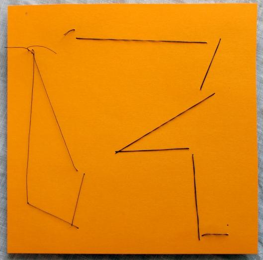 Alphabet4