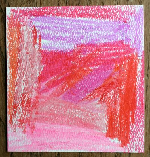 CrayonHeart2