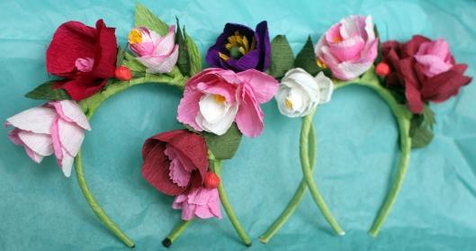 FlowerHat1