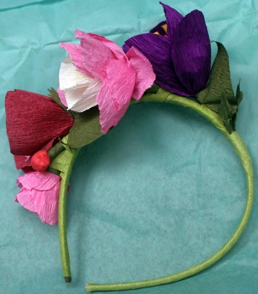 FlowerHat3