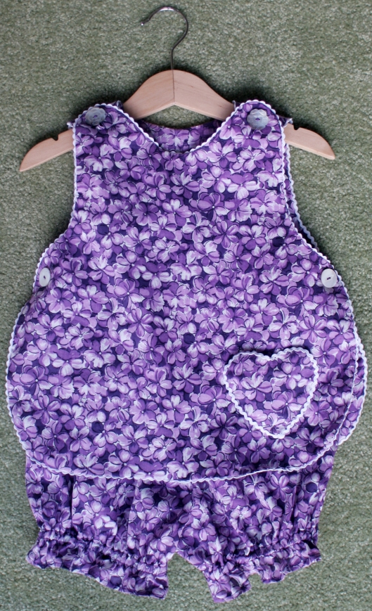 SunsuitViolet2