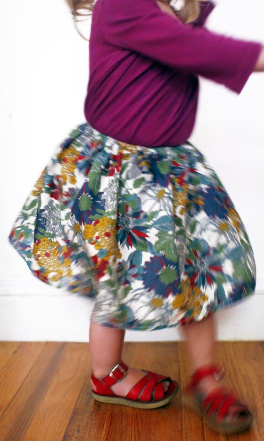 Skirts3