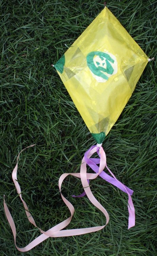 Kites9B