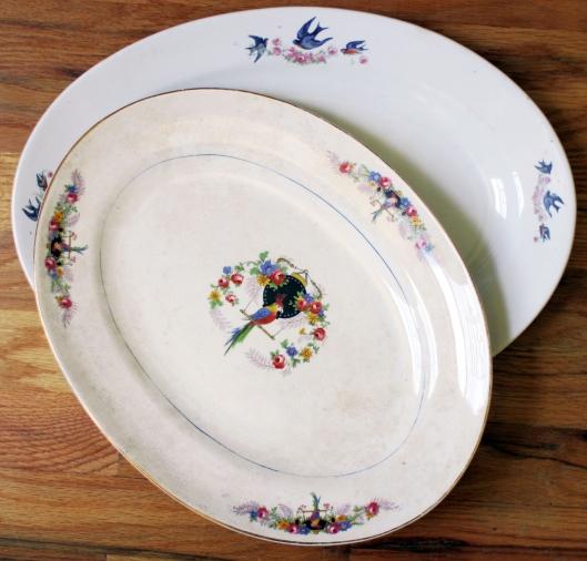 Platters1