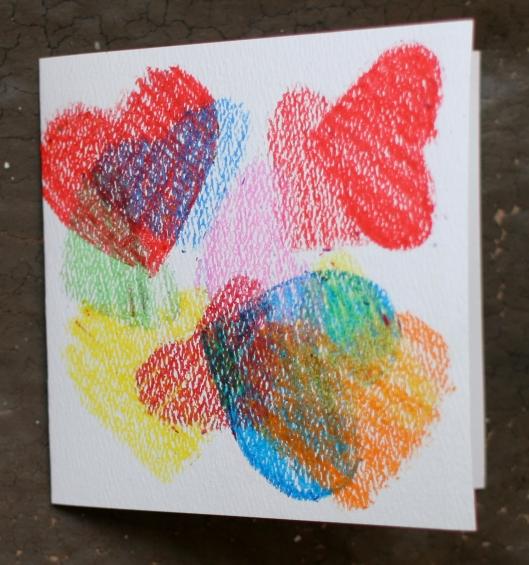 HeartStencil1