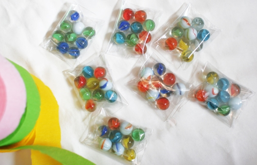 Marbles8